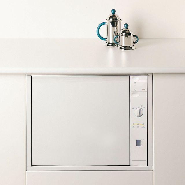 BS 207709 - Комплект для установки SMZ1009 к посудомоечным машинам Bosch, Siemens, Neff, Gaggenau (Бош, Сименс, Гагенау, Нефф)