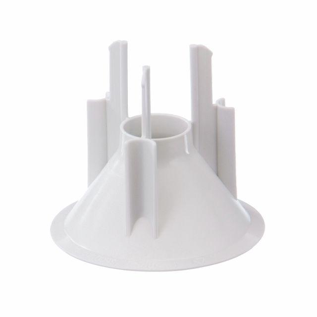 BS 263112 - BS 263112 Воронка для засыпки соли в посудомоечную машину, для 60см к посудомоечным машинам Bosch, Siemens, Neff, Gaggenau (Бош, Сименс, Гагенау, Нефф)