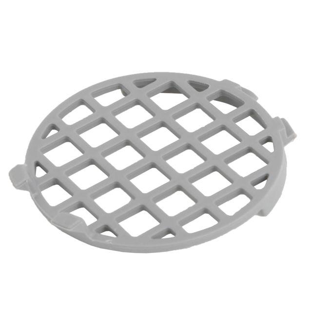 BS 428216 - BS 428216 Сетка от крупных загрязнений к посудомоечным машинам Bosch, Siemens, Neff, Gaggenau (Бош, Сименс, Гагенау, Нефф)