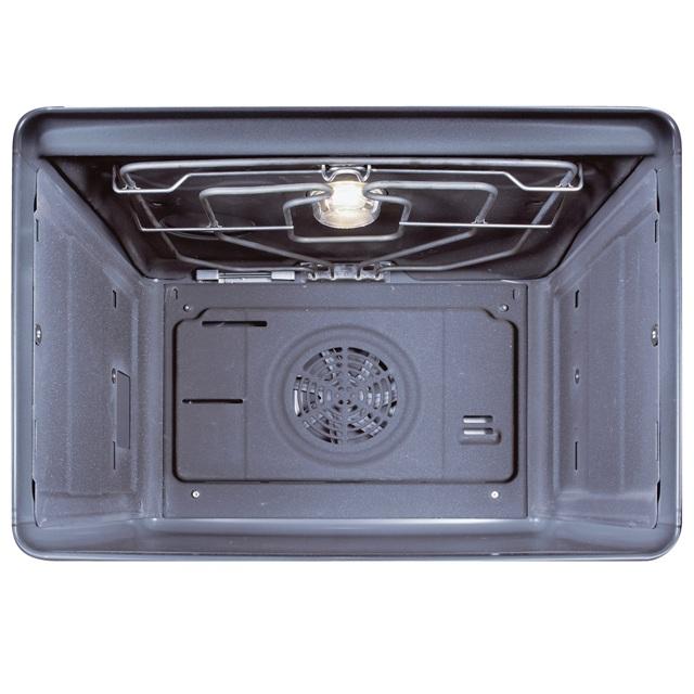 BS 465001 - HEZ329022 Набор эколизный. Верхняя и боковые стенки Eco-Clean (с шурупами) к плитам, варочным поверхностям, духовым шкафам Bosch, Siemens, Neff, Gaggenau (Бош, Сименс, Гагенау, Нефф)