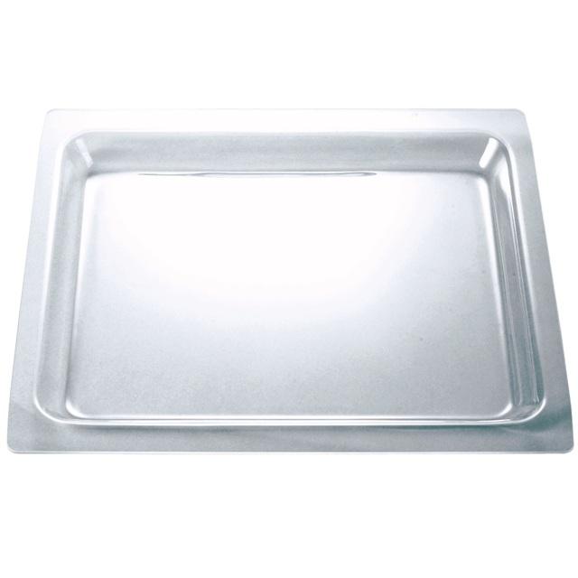 BS 467820 - HEZ346002 Противень стеклянный к плитам, варочным поверхностям, духовым шкафам Bosch, Siemens, Neff, Gaggenau (Бош, Сименс, Гагенау, Нефф)
