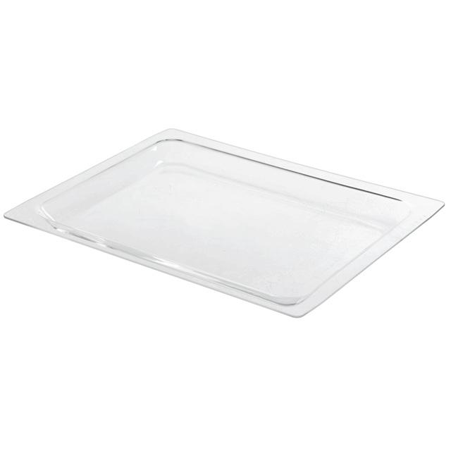 BS 472149 - HEZ336000 Стеклянный противень к плитам, варочным поверхностям, духовым шкафам Bosch, Siemens, Neff, Gaggenau (Бош, Сименс, Гагенау, Нефф)