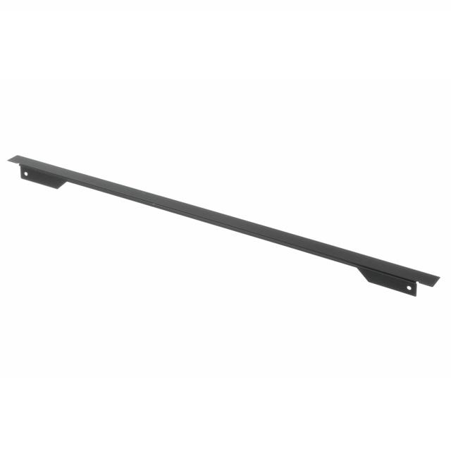 BS 476645 - HEZ860060 Декоративная планка к плитам, варочным поверхностям, духовым шкафам Bosch, Siemens, Neff, Gaggenau (Бош, Сименс, Гагенау, Нефф)