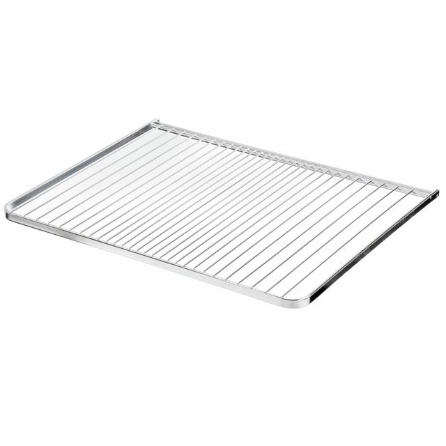 BS 479677 - HEZ344002 Комбинированная решётка к плитам, варочным поверхностям, духовым шкафам Bosch, Siemens, Neff, Gaggenau (Бош, Сименс, Гагенау, Нефф)