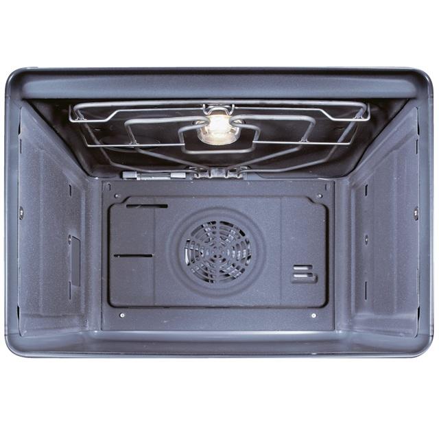 BS 576044 - HEZ329020 Верхняя и боковые стенки Eco-Clean (с шурупами) к плитам, варочным поверхностям, духовым шкафам Bosch, Siemens, Neff, Gaggenau (Бош, Сименс, Гагенау, Нефф)