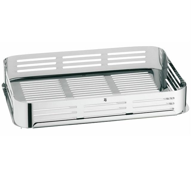 BS 576118 - HEZ390012 Вставка для приготовления на пару для кастрюли-жаровни к плитам, варочным поверхностям, духовым шкафам Bosch, Siemens, Neff, Gaggenau (Бош, Сименс, Гагенау, Нефф)