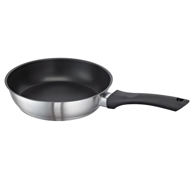 BS 576162 - Универсальная сковорода ?20 см к плитам Bosch, Siemens, Neff, Gaggenau (Бош, Сименс, Гагенау, Нефф)