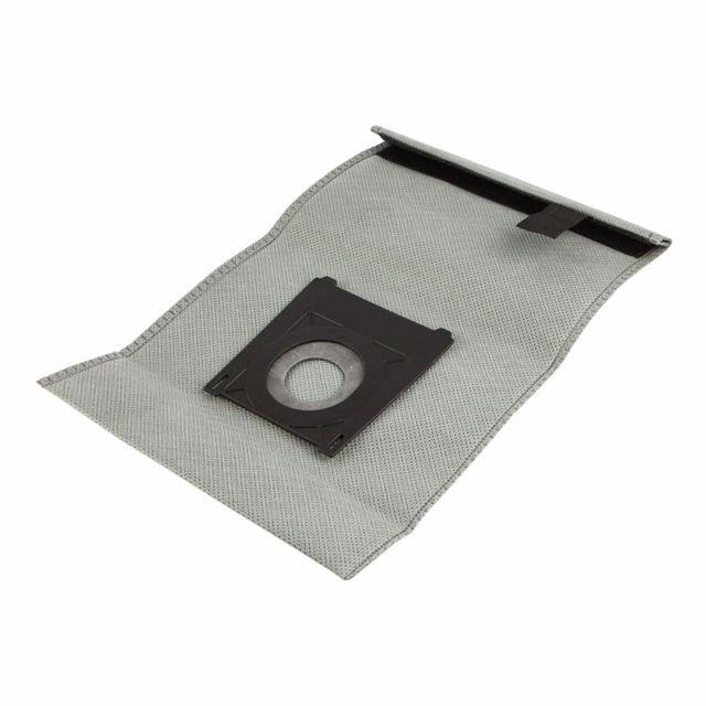 """BS 577668 - BBZ10TFGXL Многоразовый текстильный мешок для пылесоса, тип """"G XL"""" к пылесосам Bosch, Siemens, Neff, Gaggenau (Бош, Сименс, Гагенау, Нефф)"""