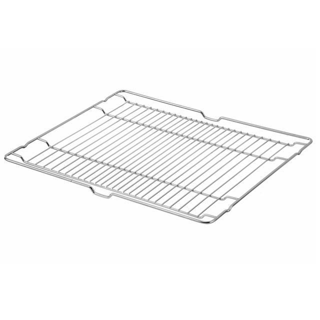 BS 664050 - HEZ434000 Комбинированная решётка к плитам, варочным поверхностям, духовым шкафам Bosch, Siemens, Neff, Gaggenau (Бош, Сименс, Гагенау, Нефф)