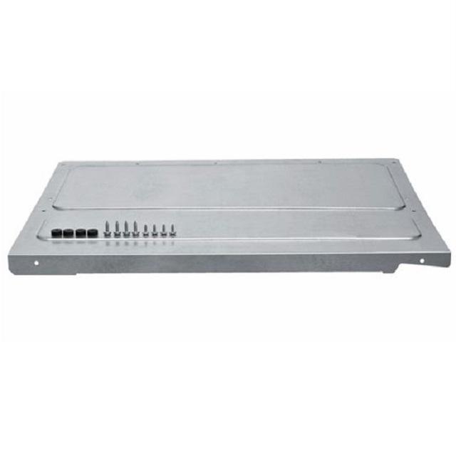 BS 689956 - WMZ20331 Крышка для встраивания под столешницу к стиральным машинам Bosch, Siemens, Neff, Gaggenau (Бош, Сименс, Гагенау, Нефф)