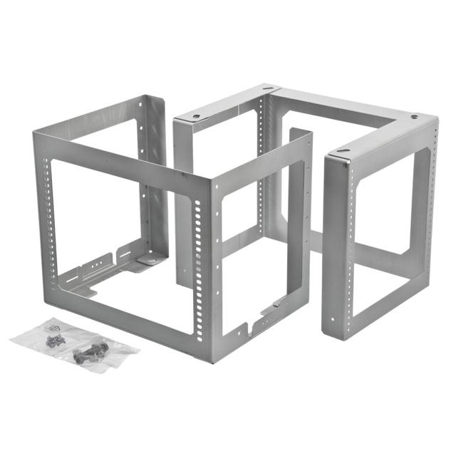 BS 704640 - DHZ1251 Телескопический монтажный элемент 500 мм для островного монтажа к вытяжкам Bosch, Siemens, Neff, Gaggenau (Бош, Сименс, Гагенау, Нефф)