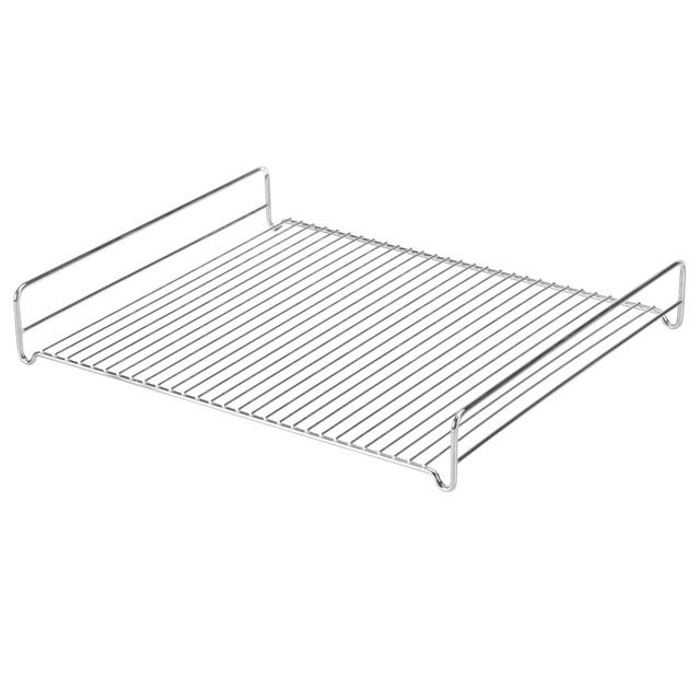 BS 740766 - HEZ324000 Решетка для универсального противня ( замена для 435794 ) к плитам, варочным поверхностям, духовым шкафам Bosch, Siemens, Neff, Gaggenau (Бош, Сименс, Гагенау, Нефф)