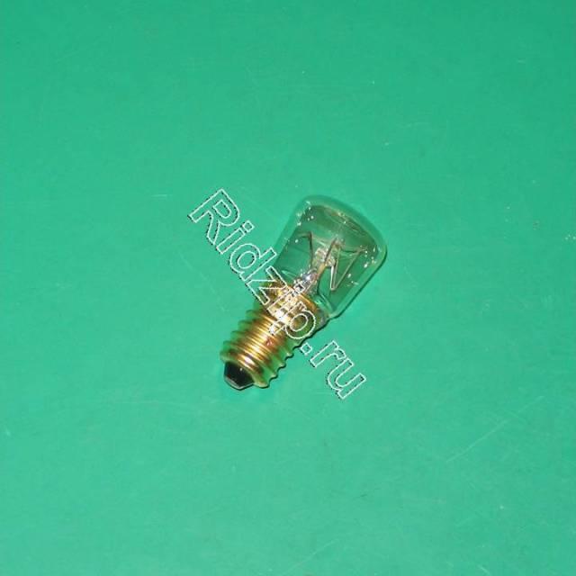 02lf06 - Лампа E-14 25W к плитам Разных фирм (Разных фирм)