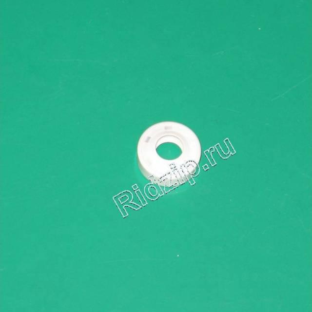 03AT014 - Сальник 10x20мм. HB-B100927 к хлебопечкам Разных фирм (Разных фирм)