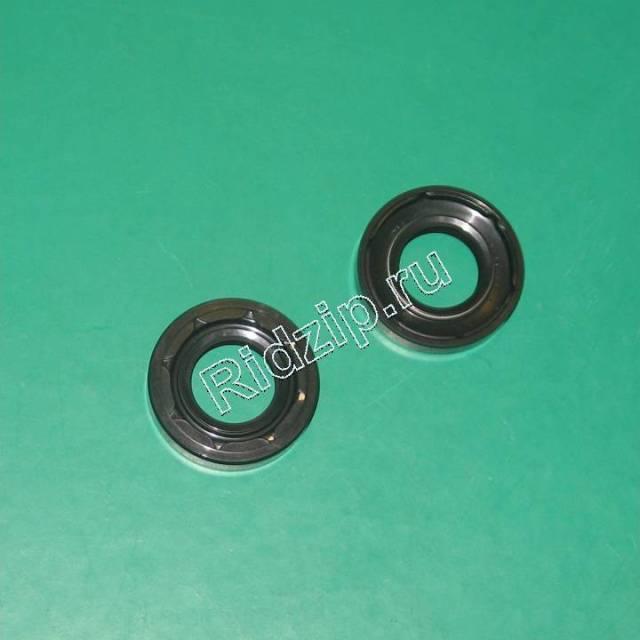 03at29 - Сальник 25x47x10 мм. G2 к стиральным машинам Разных фирм (Разных фирм)