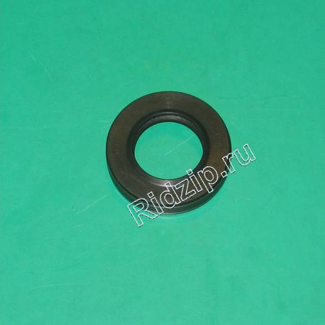 03at92 - Сальник 30x52x11/12.5 мм. к стиральным машинам Разных фирм (Разных фирм)