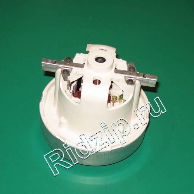 04315000 - Мотор ( двигатель) ( AMETEK E 063200380)  к пылесосам Hoover (Хувер)