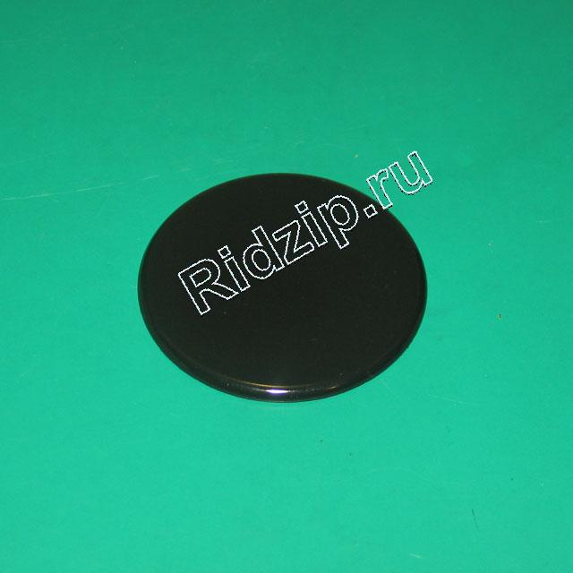 AI 052932 - Крышка рассекателя конф зам 136241 к плитам Indesit, Ariston (Индезит, Аристон)