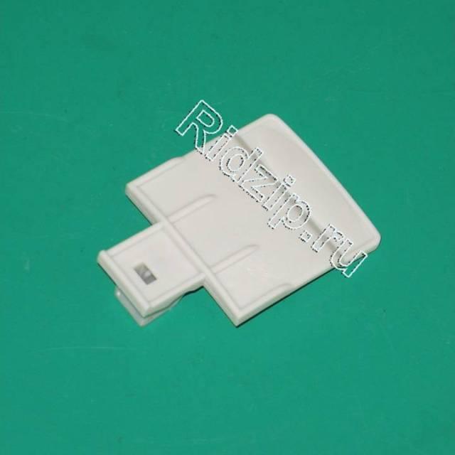 AI 058929 - Ручка люка к стиральным машинам Indesit, Ariston (Индезит, Аристон)
