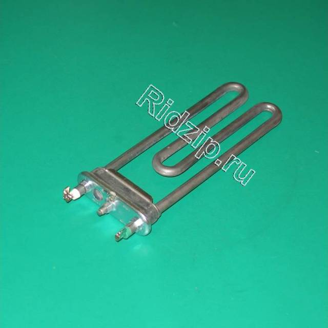 AI 086357 - Нагревательный элемент ( ТЭН ) 1700W замена 081780 к стиральным машинам Indesit, Ariston (Индезит, Аристон)