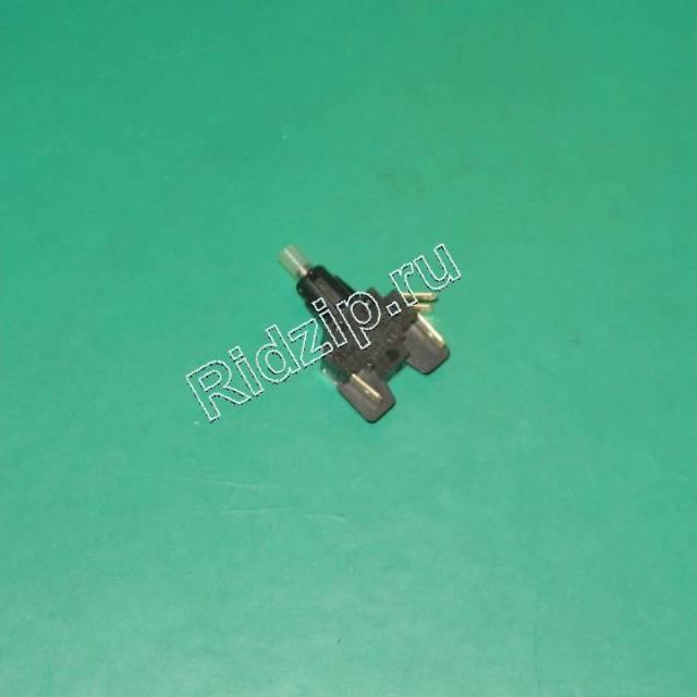 08in05 - Кнопка сетевая замена 90413766, 90434770 к стиральным машинам Разных фирм (Разных фирм)