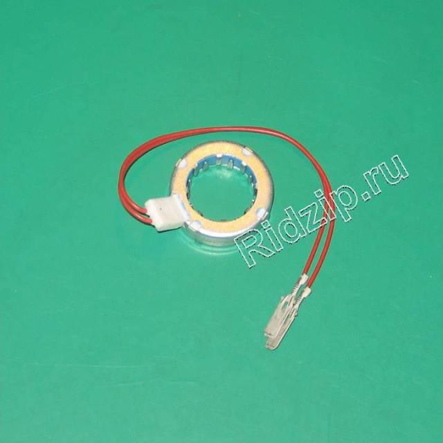 AI 097258 - Тахогенератор к стиральным машинам Indesit, Ariston (Индезит, Аристон)