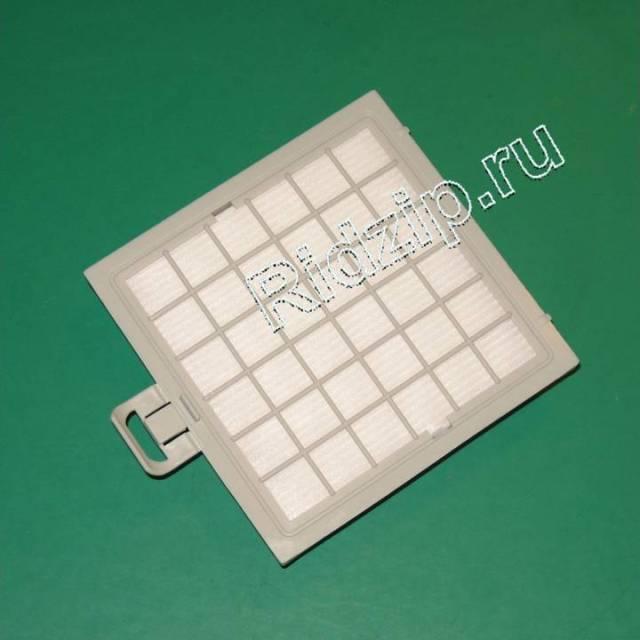 101221022 - Фильтр HEPA BBZ151HF КИТАЙ