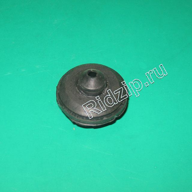 AI 103677 - Прокладка термостата к стиральным машинам Indesit, Ariston (Индезит, Аристон)