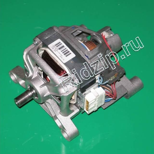 AI 111492 - Мотор ( электродвигатель ) к стиральным машинам Indesit, Ariston (Индезит, Аристон)