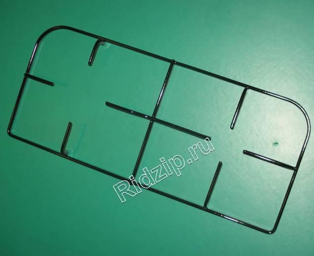 AI 116034 - Решетка к плитам, варочным поверхностям, духовкам Indesit