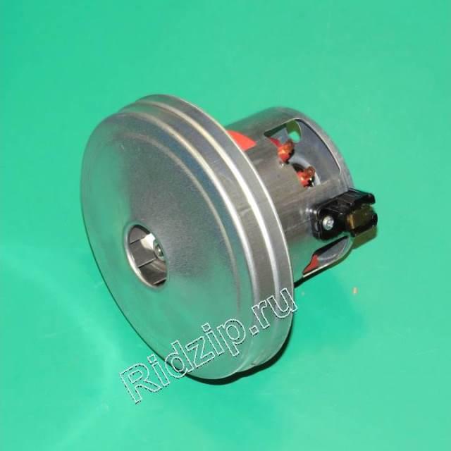 11ME72 - Двигатель ( мотор ) 1400W H-106 D-138 аналог 2192841027 к пылесосам Разных фирм (Разных фирм)