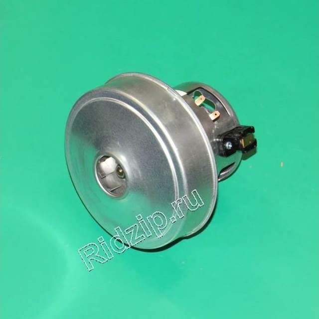11ME83 - 11ME83 Двигатель ( мотор) 2000W H-116 мм к пылесосам Разных фирм (Разных фирм)