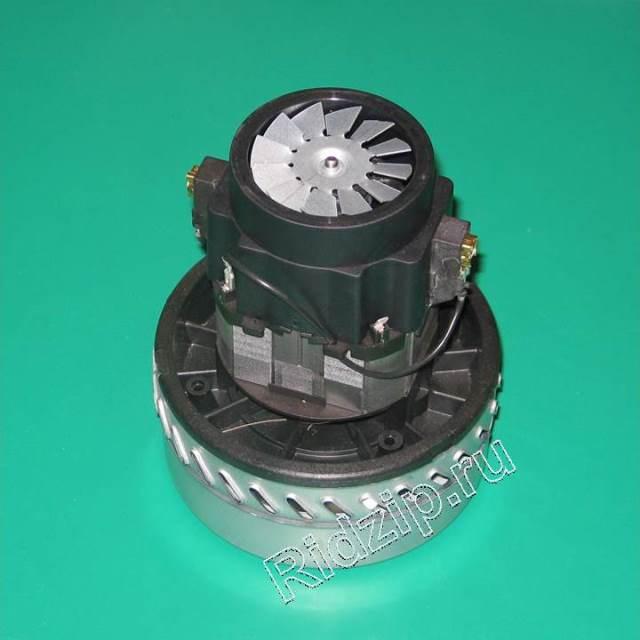 11me06Z - Мотор ( электродвигатель ) к пылесосам Разных фирм (Разных фирм)