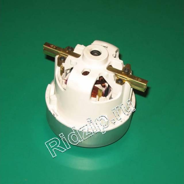 11me61 - Мотор ( электродвигатель )  ( AMETEK E 063200048)  к пылесосам Разных фирм (Разных фирм)
