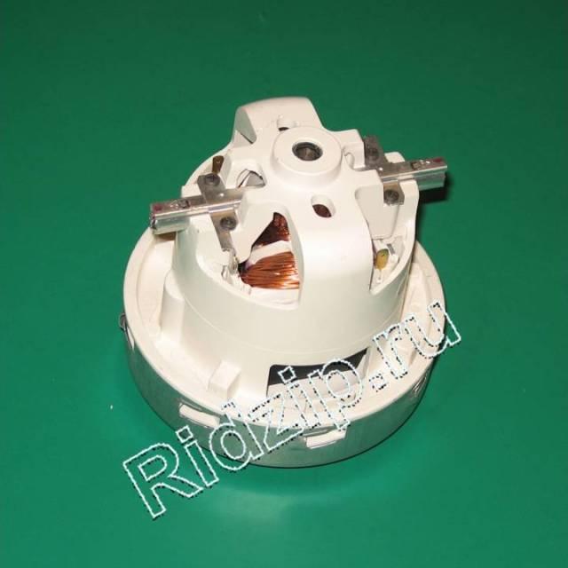 11me65  - Мотор ( электродвигатель )  (AMETEK E 063700003) к пылесосам Разных фирм (Разных фирм)