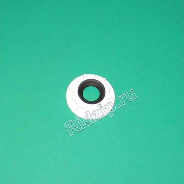AI 144315 - Установочное кольцо трубки верхнего импеллера  к посудомоечным машинам Indesit, Ariston (Индезит, Аристон)