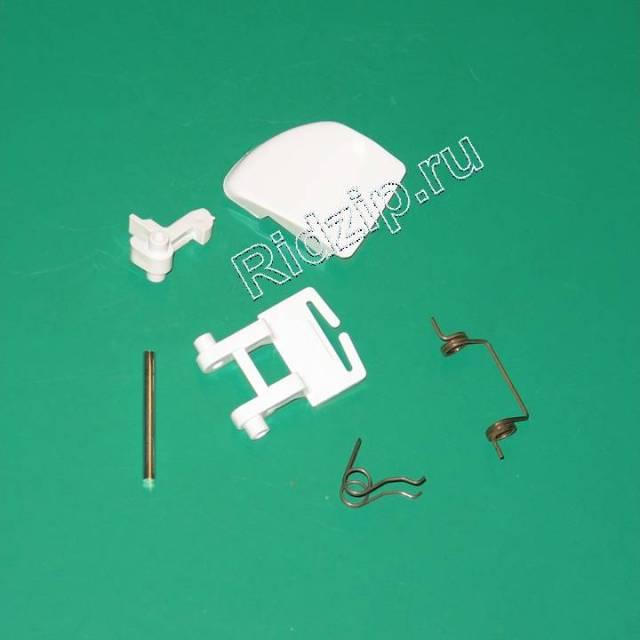 21AK255 - Ручка люка ARDO к стиральным машинам Разных фирм (Разных фирм)