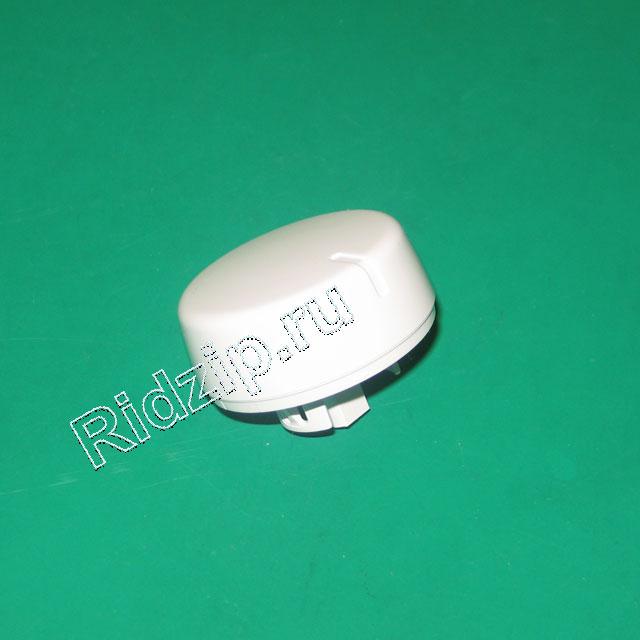 AI 270192 - Ручкка таймера к стиральным машинам Indesit, Ariston (Индезит, Аристон)