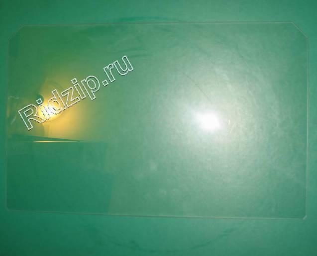 AI 280888 - Полка ПЛАСТИК 466x296x4 мм. ( замена 144426, 087321 ) к холодильникам Indesit, Ariston (Индезит, Аристон)