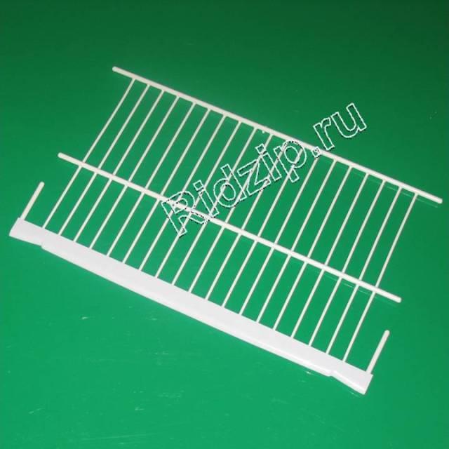 L281301 - Полка-Решетка к холодильникам Indesit, Ariston (Индезит, Аристон)