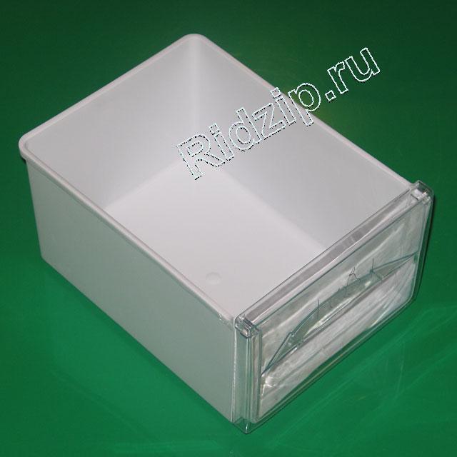 AI 283220 - Ящик без ручки к холодильникам Indesit, Ariston (Индезит, Аристон)