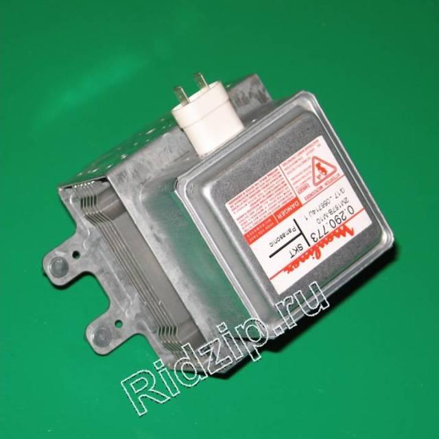 2M167B-M10 - Магнетрон к микроволновым печам, СВЧ Moulinex, Krups (Мулинекс, Крупс)