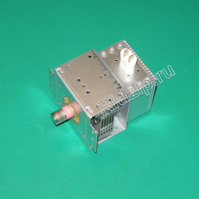 LG 2M214-39F - Магнетрон к микроволновым печам, СВЧ LG (ЭлДжи)