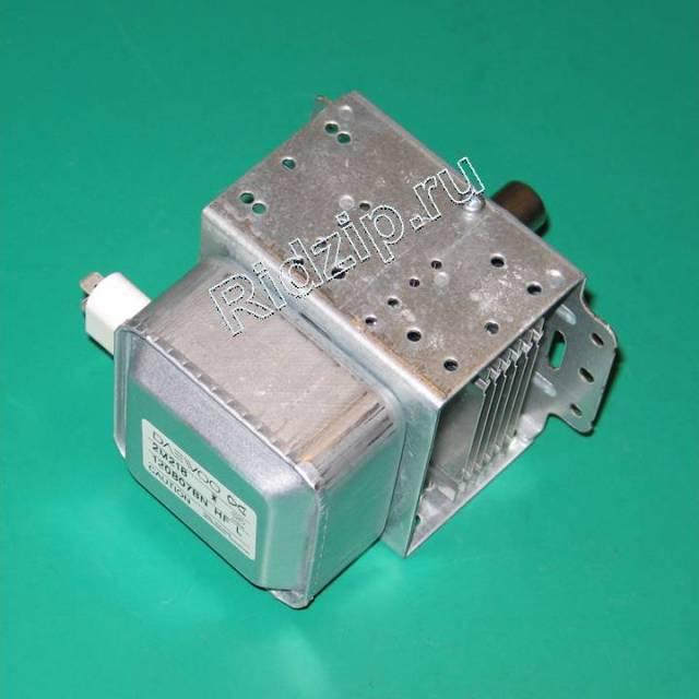 2M218-HF - Магнетрон  к микроволновым печам, СВЧ Daewoo (Дэу)