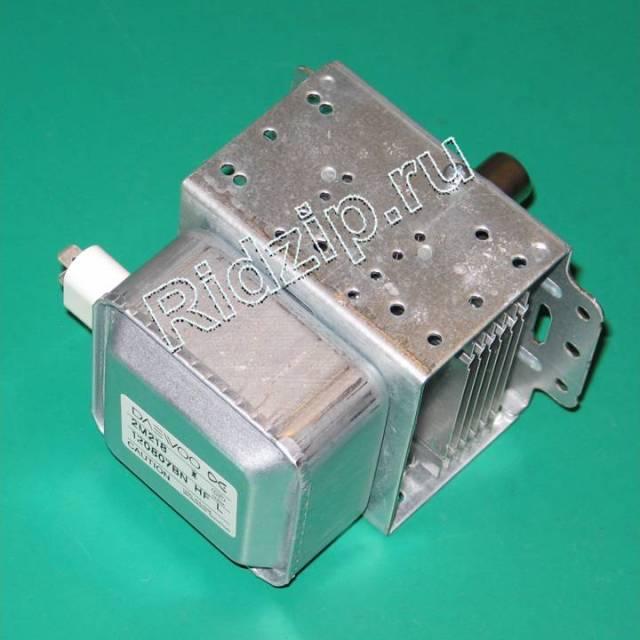 2M218H - Магнетрон к микроволновым печам, СВЧ Daewoo (Дэу)