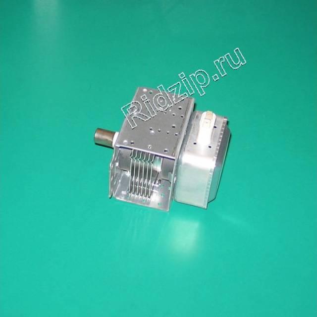 2M218J FL - Магнетрон к микроволновым печам, СВЧ Daewoo (Дэу)