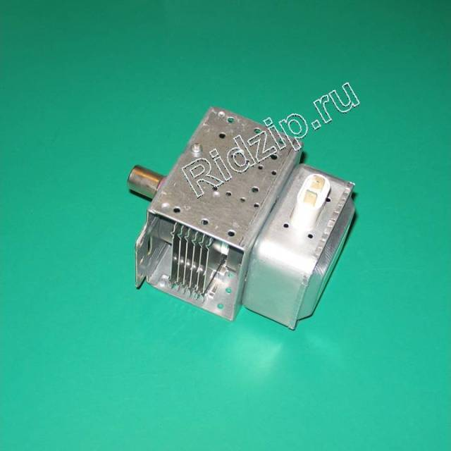 2M218J FP - Магнетрон к микроволновым печам, СВЧ Daewoo (Дэу)