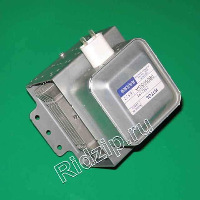 2M219J - Магнтрон Witol к микроволновым печам, СВЧ Разных фирм (Разных фирм)
