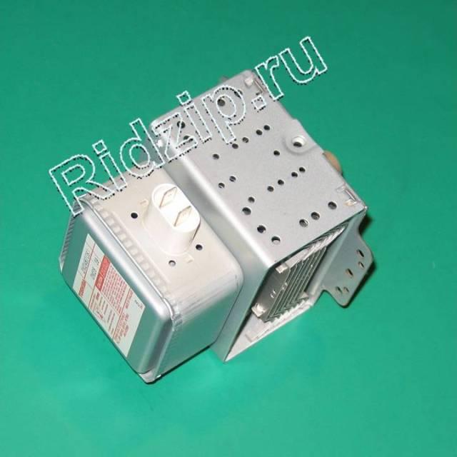 2M248J(CS) - Магнетрон к микроволновым печам, СВЧ Toshiba (Тошиба)