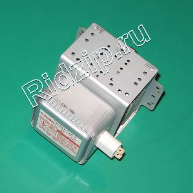 2M282H(LG) - Магнетрон  к микроволновым печам, СВЧ Toshiba (Тошиба)